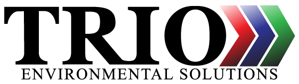 Trio Environmental Solutions